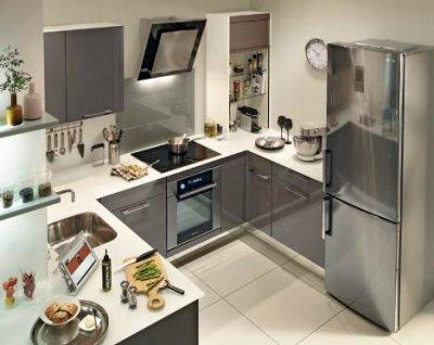 conforama cocinas y ba os un blog sobre bienes inmuebles