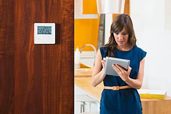 kit control 3g wifi de ducasa calefaccin inteligente para conseguir ahorro y confort