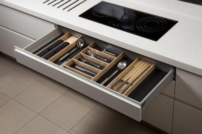 cucine oggi presenta en valencia su nuevo catlogo n4
