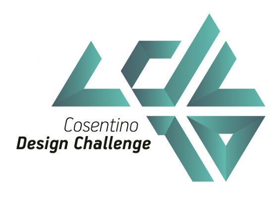 cuenta atrs para la deliberacin del jurado de cosentino design challenge 10