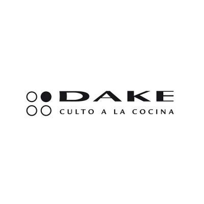 dake presenta sus proyectos para 2016