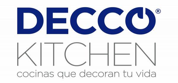 Redactores imcb 2013 12 02 for Decor fusion interior design agency manchester m3