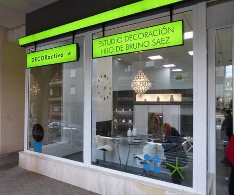 decoractiva abre nueva tienda en castro urdiales