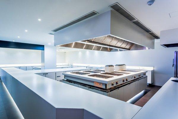 Redactores imcb 2014 07 23 for Decor fusion interior design agency manchester m3