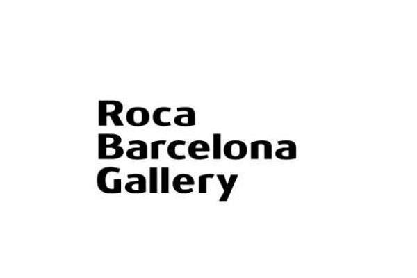 Desayunos de interiorismo encuentros para interioristas y for Roca barcelona