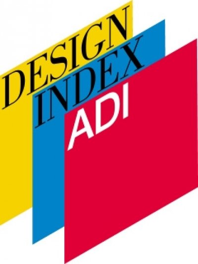 los adi design index seleccionan al radiador runtal folio