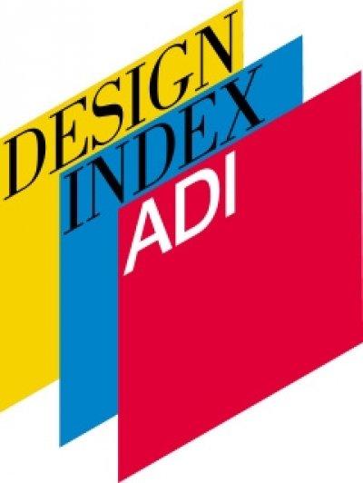 design index selecci