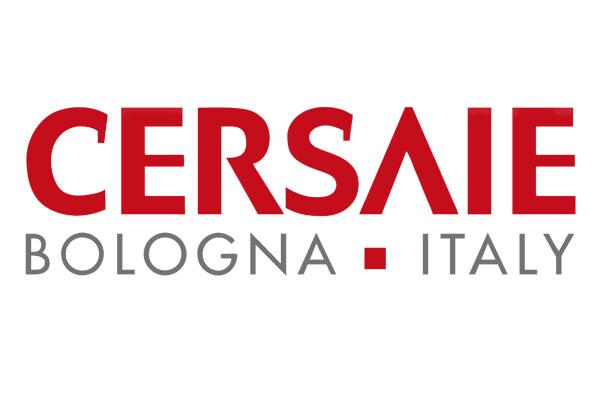 destacada representacin de la industria azulejera espaola en cersaie 2015