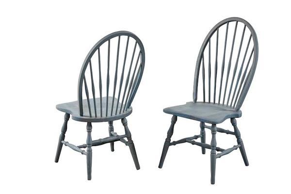 dialma brown sillas para todos