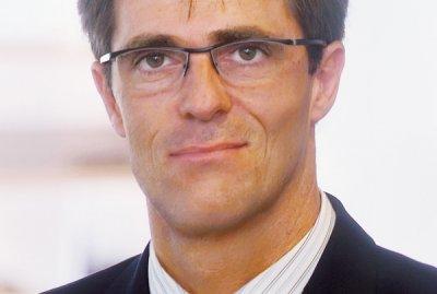dieter baumanns es el nuevo presidente de sddekor