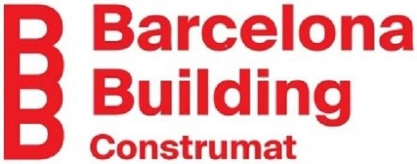 el diseno de los espacios comunes de bbconstrumat lo realizara anna  eugeni bach arquitectes