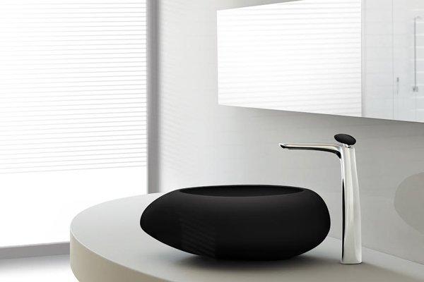 Redactores imcb 2014 07 22 for Decor fusion interior design agency manchester m3