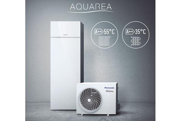 disponible el nuevo etiquetaje energtico online para equipos de climatizacin de panasonic