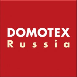 domotex rusia prosigue con su internalizacin y confirma el inters de los expositores