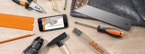 easy assembly app la herramienta digital de blum para instaladores