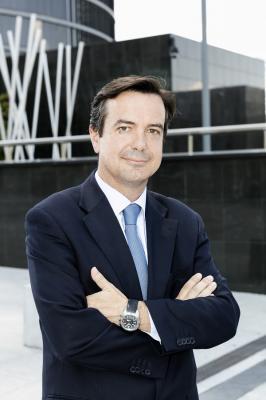 eduardo lpezpuertas es el nuevo director general de ifema