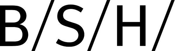 bsh electrodomesticos espana certificada como top employers espana 2016