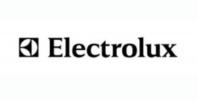 electrolux ampla su presencia en estados unidos con la compra de general electric