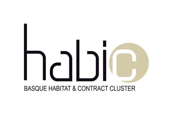 las empresas del clster habic esperan crecer este ao a un ritmo del 5