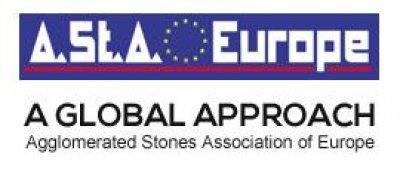 europa se expone a la prdida de miles de puestos de trabajo y al  cierre de fbricas