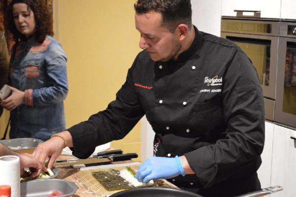 experiencias dkp el taller gastronomico de der kchen platz ocana