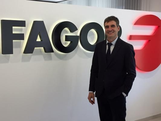 fagor cna group refuerza su equipo comercial