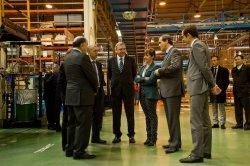 fagor cna group iniciar la produccin de lavadoras en el primer trimestre de 2015