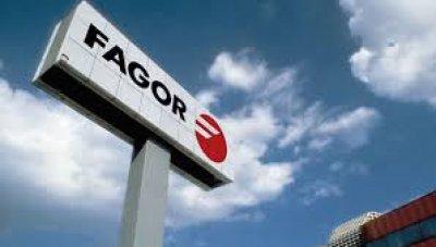 fagor solicita el concurso de acreedores para sus filiales grumal y proiek
