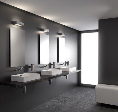 Fancy, lavabos de diseño