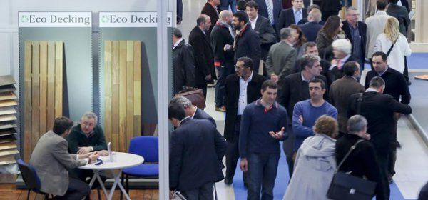 Redactores imcb 2014 02 14 for Decor fusion interior design agency manchester m3