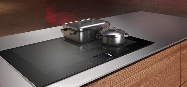 flexibilidad en la cocina con la tecnologa siemenshomees