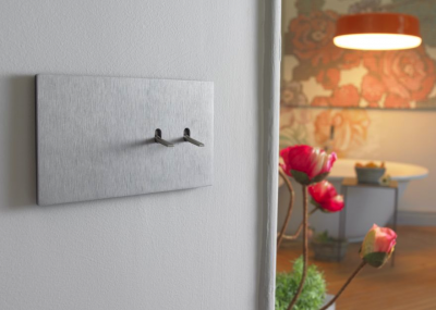 font barcelona ofrece mecanismos elctricos totalmente personalizables
