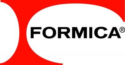 formica group fabrica en europa laminados certificados por fsc