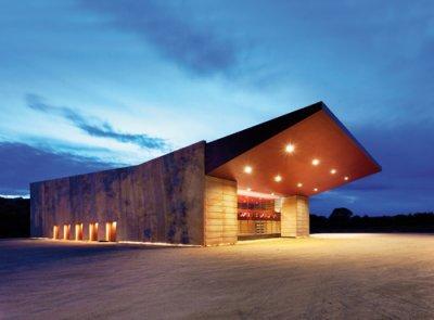 formica group lanza su renovada gama de paneles arquitectnicos vivix con 25 nuevos diseos
