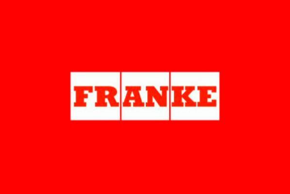 franke organiza dos jornadas de formacin en salamanca y zamora