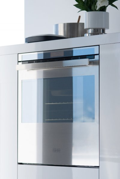 franke presenta en sevilla el nuevo concepto kitchen system