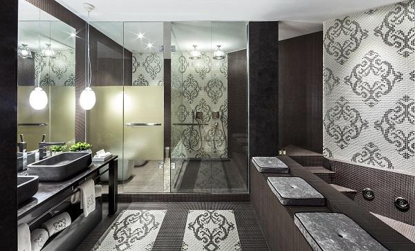 freixanet wellness projects equipa el monument hotel