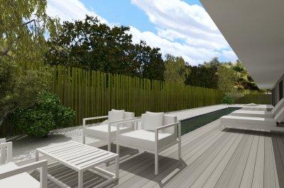 freixanet wellness projects equipa la zona wellness del hotel cala saona de formentera
