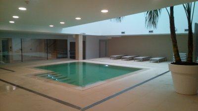 freixanet wellness projects equipa el rea wellness del nuevo complejo comercial y hotelero de sorli discau
