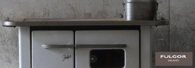 fulgormilano en casa decor madrid 2014