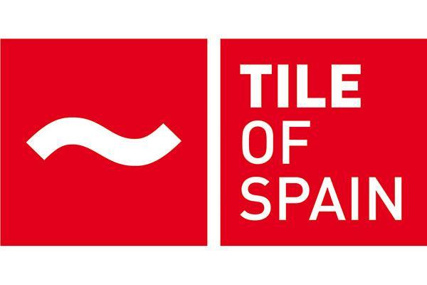 galardn para un seminario de tile of spain sobre sostenibilidad en eeuu
