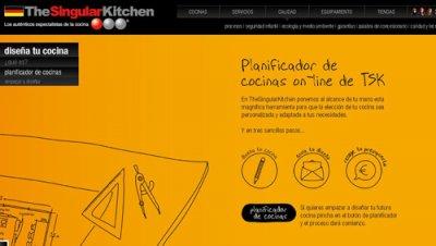 el gasto medio de los espaoles a la hora de adquirir una nueva cocina es de 2000 euros