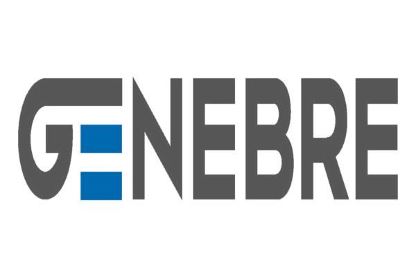 genebre group cierra el primer trimestre participando en las grandes ferias del sector
