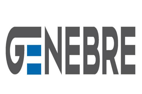genebre group participa en la nueva edicin de la ish