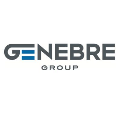 genebre participa en la valve world expo 2016