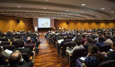 la generalitat y el ayuntamiento de barcelona se comprometen a implantar la tecnologa bim en 2018