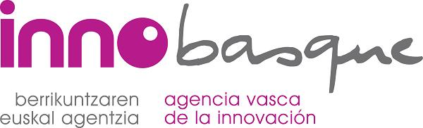 global innovation day se presenta con la jornada de networking somos global