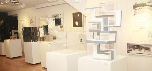 Redactores imcb 2013 10 08 for Decor fusion interior design agency manchester m3