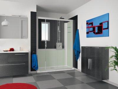 grandform comercializa una nueva versin de easy ducha