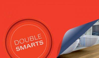grohe smart el nuevo programa de fidelizacin para instaladores
